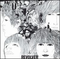 medium_revolver.jpg