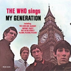 the-who--my-generation.jpg